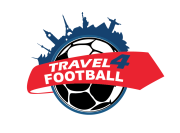 Travel 4 Football