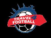 Travel 4 Football